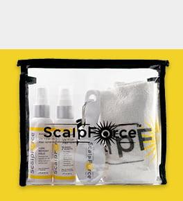 products_bundle_bag