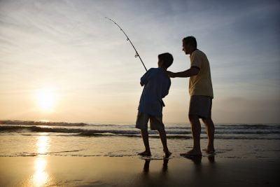 fishing-r-400x267